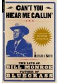 Country & Western music - Music: styles & genres - Music - Arts - Non Fiction - Books 8