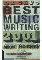 20th century & contemporary cl - Western classical music - Music: styles & genres - Music - Arts - Non Fiction - Books 4