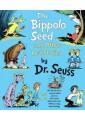 Humorous stories - Children's Fiction  - Fiction - Books 44