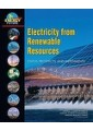 Energy industries & utilities - Industry & Industrial Studies - Business, Finance & Economics - Non Fiction - Books 2