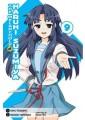 Manga - Graphic Novels - Fiction - Books 28