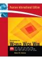 Digital Lifestyle - Computing & Information Tech - Non Fiction - Books 38