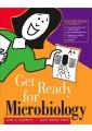 Medical Microbiology & Virolog - Pathology - Other Branches of Medicine - Medicine - Non Fiction - Books 40