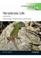 Life sciences: general issues - Biology, Life Science - Mathematics & Science - Non Fiction - Books 58
