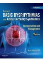 Cardiovascular Medicine - Clinical & Internal Medicine - Medicine - Non Fiction - Books 32