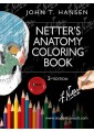 Anatomy Books & Flash Cards 54