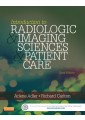 Other Branches of Medicine - Medicine - Non Fiction - Books 16