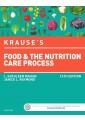 Dietetics & Nutrition - Personal & Public Health - Public health & preventive medicine - Medicine: General Issues - Medicine - Non Fiction - Books 52