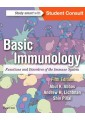 Immunology - Diseases & disorders - Clinical & Internal Medicine - Medicine - Non Fiction - Books 6