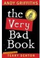 Popular Children's Fiction Authors To Read 56