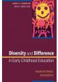 Pre-school & kindergarten - Schools - Education - Non Fiction - Books 22