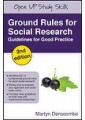 Social research & statistics - Sociology - Sociology & Anthropology - Non Fiction - Books 50