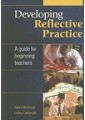 Teacher training - Higher & further education, te - Education - Non Fiction - Books 36