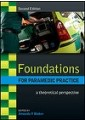 First Aid & Paramedical Services - Nursing & Ancillary Services - Medicine - Non Fiction - Books 26