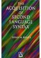 Psycholinguistics - Language & Linguistics - Language, Literature and Biography - Non Fiction - Books 28
