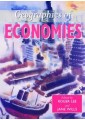 Economic geography - Human geography - Geography - Earth Sciences, Geography - Non Fiction - Books 4