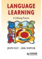 Psycholinguistics - Language & Linguistics - Language, Literature and Biography - Non Fiction - Books 30