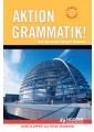 Grammar & Vocabulary - Language teaching & learning methods - Language Teaching & Learning - Language, Literature and Biography - Non Fiction - Books 60
