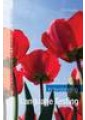 Applied Linguistics for ELT - ELT: Teaching Theory & Methods - ELT Background & Reference Material - English Language Teaching - Education - Non Fiction - Books 6