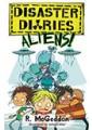 Kids Books   Children's Books Online 50