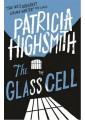 Patricia Highsmith   Best Thriller Novels 2