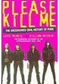 Punk, New Wave & Indie - Music: styles & genres - Music - Arts - Non Fiction - Books 6