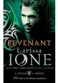 Fantasy Romance | Romantic Fantasy Novels 64