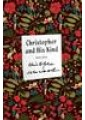 Biography: Literary - Biography: General - Biography & Memoirs - Non Fiction - Books 12