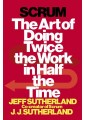 Best Selling Self Help Books for Women 8