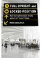 Aerospace & air transport indu - Transport industries - Industry & Industrial Studies - Business, Finance & Economics - Non Fiction - Books 4