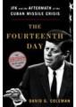 The Cold War - Specific events & topics - History - Non Fiction - Books 16