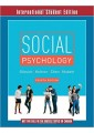 Social, group or collective psychology - Psychology Books - Non Fiction - Books 52
