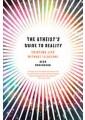 Agnosticism & atheism - Humanist & secular alternative - Alternative belief systems - Religion & Beliefs - Humanities - Non Fiction - Books 2