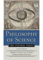 Philosophy of science - Science - Mathematics & Science - Non Fiction - Books 2