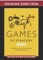 Game theory - Optimization - Mathematics - Mathematics & Science - Non Fiction - Books 2