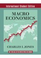 Economics Textbooks - Textbooks - Books 44