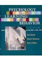 Learning - Cognition & cognitive psychology - Psychology Books - Non Fiction - Books 2