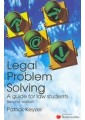 Legal System: General - Laws of Specific Jurisdictions - Law Books - Non Fiction - Books 44