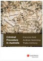 Criminal Law & Procedure - Laws of Specific Jurisdictions - Law Books - Non Fiction - Books 48