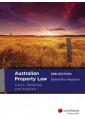 Law Textbooks | Australian Law Books | The Co-op Bookshop 60