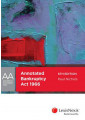 Bankruptcy & Insolvency - Financial Law - Laws of Specific Jurisdictions - Law Books - Non Fiction - Books 8