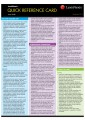 Law Books | Family Law, Criminal, Business Law Textbooks 62