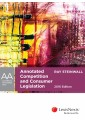 Competition Law / Antitrust La - Company, commercial & competit - Laws of Specific Jurisdictions - Law Books - Non Fiction - Books 8
