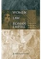 Foundations of Law - Jurisprudence & General Issues - Law Books - Non Fiction - Books 52