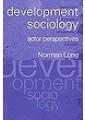 Development Studies - Interdisciplinary Studies - Reference, Information & Interdisciplinary Subjects - Non Fiction - Books 48