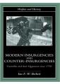 Irregular or guerrilla forces - Land forces & warfare - Warfare & Defence - Social Sciences Books - Non Fiction - Books 2