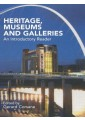 Museums & Museology - Reference, Information & Interdisciplinary Subjects - Non Fiction - Books 8