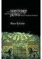 Judaism - Religion & Beliefs - Humanities - Non Fiction - Books 52