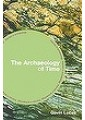 Archaeological Methodology & theory - Archaeology - Humanities - Non Fiction - Books 14