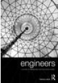 Engineering: general - Technology: General Issues - Technology, Engineering, Agric - Non Fiction - Books 62